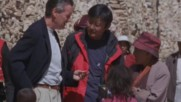 [bbc] Himalaya with Michael Palin - Extras (5 of 8) Ep4
