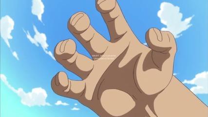 One Piece 649 (eng subs) Върховно качествo