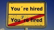 Какви са тенденциите в набиране на нови служители?