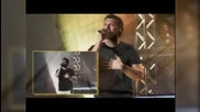 Giannis Ploutarxos - Thisavros - Превод