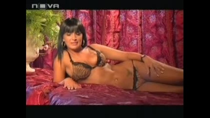 Playmate Bulgaria 2007