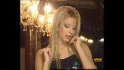 Емилия - Ангел в нощта