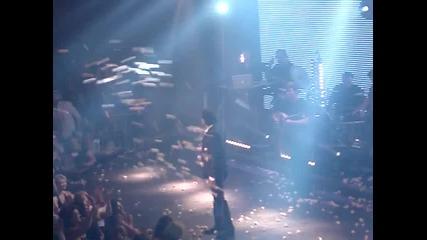 Antipas - Premiera Poseidonio Live 2012