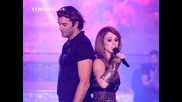 Logia Filika - Antonis Vlontakis & Rallia Christidou