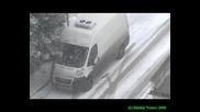 Varna 12.12.09 Snow Day