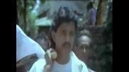 Prem Pratigyaa Chalna Hai Tera Kaam (sad)