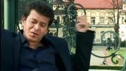 • New 2011 • Sinan Sakic - Salu Na Stranu