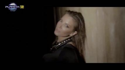 Емилия - Ето ме | Официално видео
