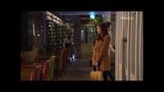 Бг Превод - Mischievous Kiss Playful Kiss - Еп. 16 - част 3