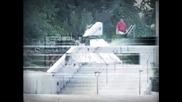 Tony Hawk Pro Skater 3 Intro Movie