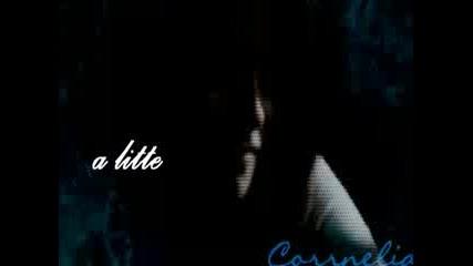 Раздялата на Бела и Едуард ~~new Moon~~ Превод