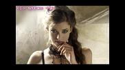 .:[ Love ]:. Trance Music