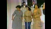 (1979) Donna Summer - Hot Stuff