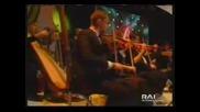 Concerto Para Aranjuez - Andrea Bocelli