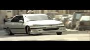 Такси - Бг Аудио ( Високо Качество ) Част 2 (1998)