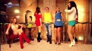 Hit Mix Kucheci Milko Kalaidjiev