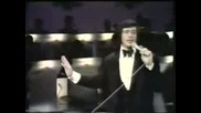 Engelbert Humperdinck - The Way It Used To