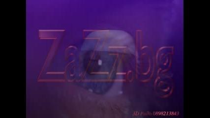Zazz.bg За Всеки