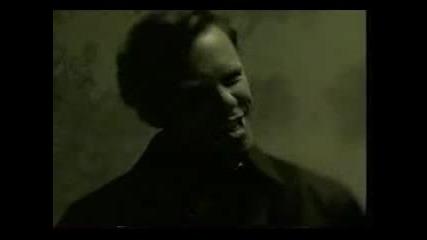 Metallica - The Unforgiven ][