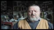 В стихията на историята - еп. 7 Разследване за Ванга на Светослава Тадаръкова 2010