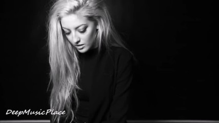 Deep House » Sofia Karlberg - Rockstar ( Nu Gianni Remix )( Post Malone Cover )