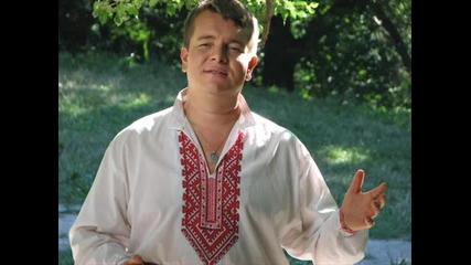 Илия Луков - Братска молитва