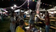 "Фестивал на рибата и виното 2020 в Бургас. Йорданка Христова - ""Бамболео"""