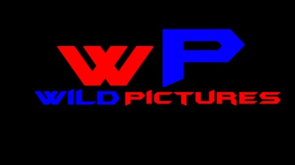 Wild Pictures Intro