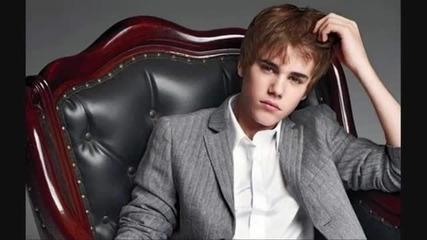 Justin Bieber - Dr. Bieber (final Version)
