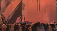 Naruto Shippuuden - 72 [ Бг Субс ] Върховно Качество