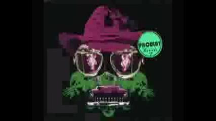 The Prodigy - Who U Foolin