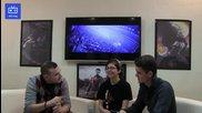 Разказ от Dreamhack с Vivo - Afk Tv епизод 47