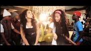 Дебютната песен на Baby Dollz - My Cookie Високо Качество