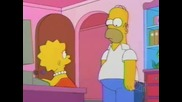 The Simpsons S11e3