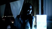 Превод • Премиера 2o11 • Allexinno & Starchild - Senorita ( Официално Видео )