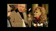 Eros Ramazzotti And Anastasia - I belong to you