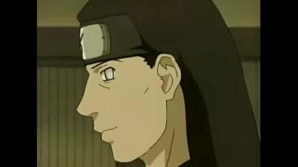 Naruto Episode 63