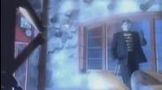 Mc Sar And Real Maccoy - Another Night ( European Version) Hd 720p
