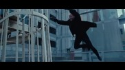 Елитни Убийци (2011) - Официален Трейлър / Бг Субс