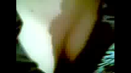Видео018.3gp