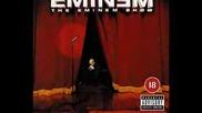 Eminem - Marshall Mathers + Бгсуб