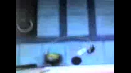 Se(лските) Телефони През Прозереца