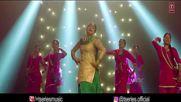 Mannat Noor - Laung Laachi Title Song