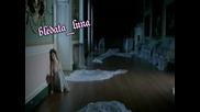 Natasa Theodoridou - Porta kleidomeni