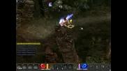 Escape Mu  Kak Se MInava 3 Quest