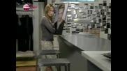 Aurora епизод 131, 2010