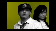 Baby Bash Ft. Sean Kingston - What Is It HQ