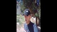 Алинко - България над всичко (5th.element beat)