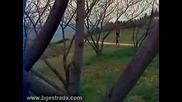 Мустафа Чаушев - Забрави ме (1998)