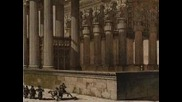 Асирийска империя - част втора